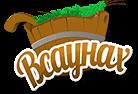 Каталог саун и бань в Чите vsaunah.ru